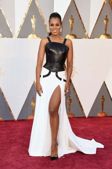 KERRY WASHINGTON OSCARS 2016.jpg