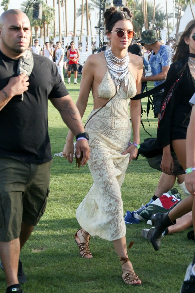 Kendall-Jenner-Coachella-GettyImages