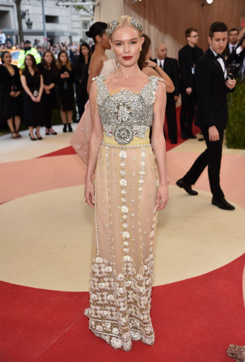 elle-met-gala-kate-bosworth