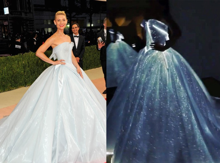 rs_1024x759-160502191958-1024-claire-danes-glow-in-the-dark-dress-zac-posen-MET-GALA-Arrivals-2016