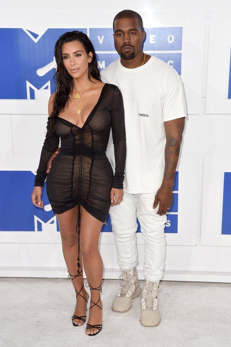 kim-kardashian-kanye-west-mtv-vmas-2016.jpeg