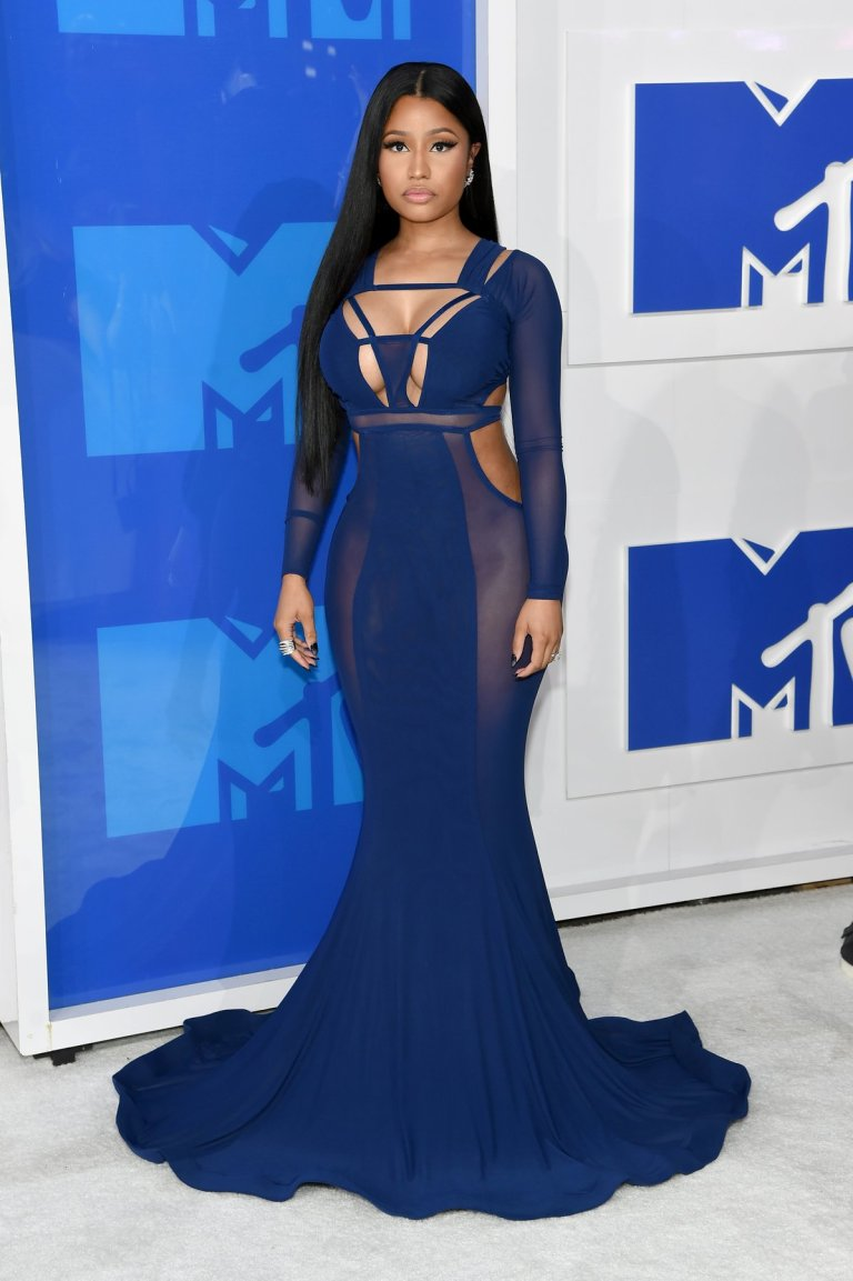 nicki-minaj-mtv-vmas-2016.jpeg