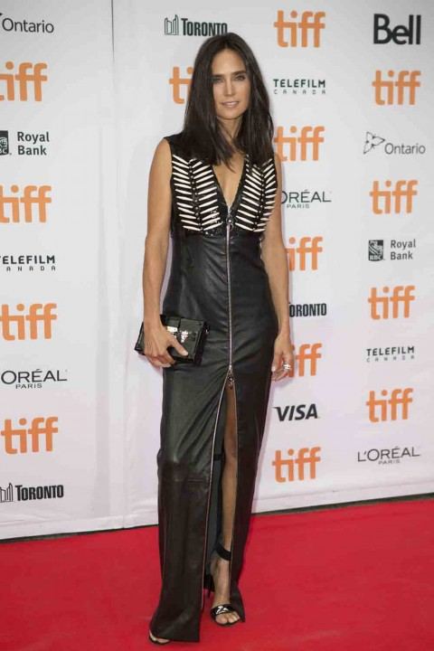 jennifer-connelly-at-tiff-2016