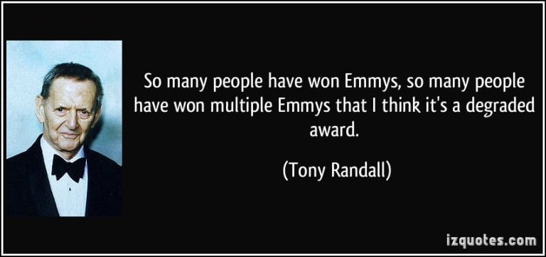 quote-so-many-people-have-won-emmys-so-many-people-have-won-multiple-emmys-that-i-think-it-s-a-degraded-tony-randall-151012