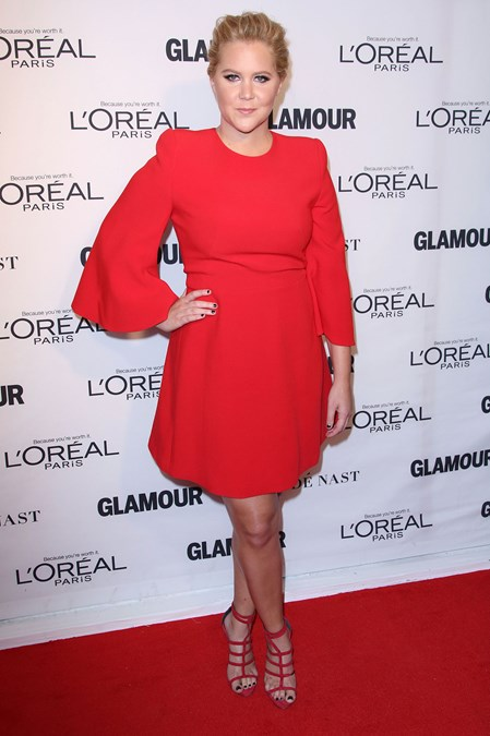 amy-schumer_glamour_10nov15_rexfeatures_b_449x675