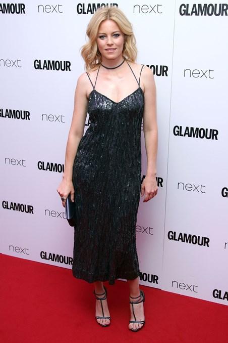 elizabeth-banks-glamour-7jun16-pa_b_452x678