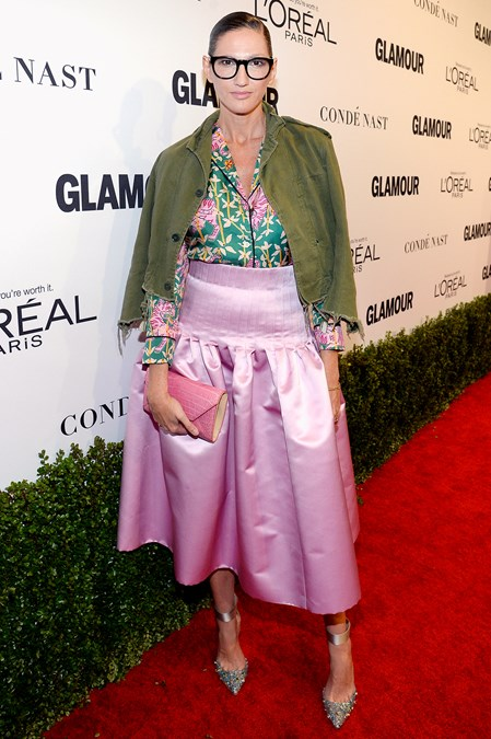 jenna-lyons-glamour_15nov16-gettyimages-_449x675