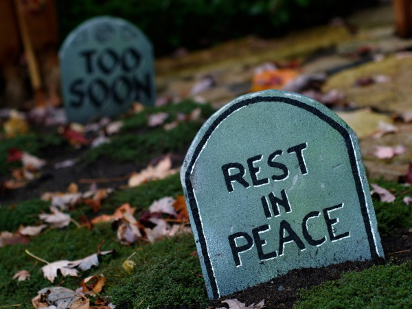 rest-in-peace-rip-gravestone-e1338573460715